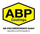 AB-Polymere